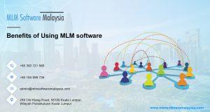 Develop Decentralized MLM Platform with Ethereum Smart Contract